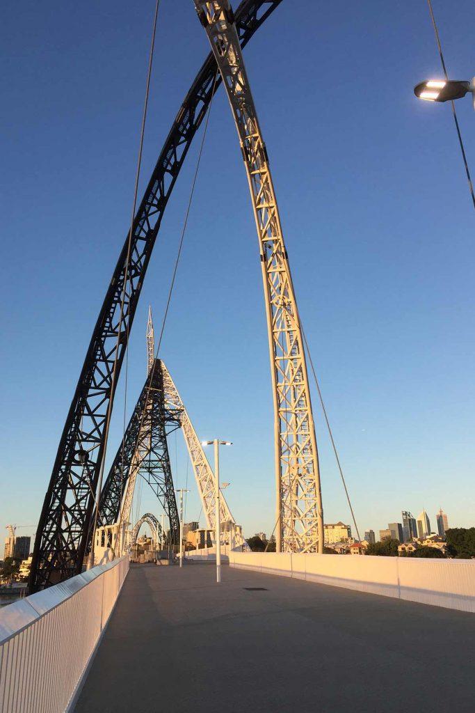 Matagarup-Bridge-Disability-Access-OHA